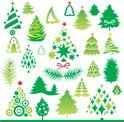 Fir Tree,Pine Tree,Tree,Spr...