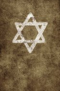 Judaism,Star Of David,Holo...