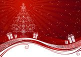 Christmas,Backgrounds,Winte...