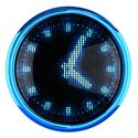 Clock,Time,Computer Icon,Sy...