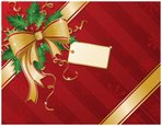 Bow,Bow,Red,Christmas,Gift,...