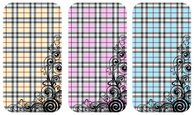 Plaid,Backgrounds,Pattern,S...
