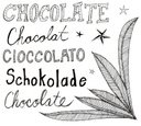 Chocolate,Chocolate Candy,D...