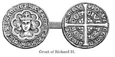Coin,British Coin,Crown,groat…