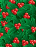 Holly,Backgrounds,Christmas...