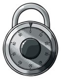 Combination Lock,Lock,Padl...