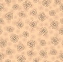 Seamless,Pattern,Childishne...
