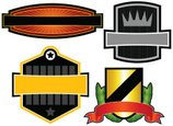 Insignia,Coat Of Arms,Sign,...