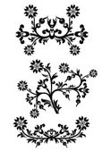 Pattern,Growth,Backgrounds,...