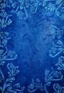 Blue,Backgrounds,Pattern,Fl...