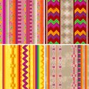 Mexico,Pattern,Mexican Cult...