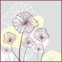 Abstract,Floral Pattern,Flo...