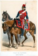 Antique,Army Soldier,Armed ...