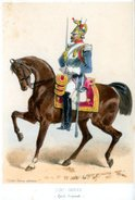 Cavalry,French Culture,Arme...