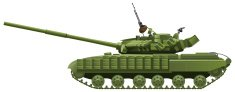 Armored Tank,Weapon,Militar...