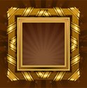 Luxury,Frame,Picture Frame,...