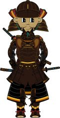 Samurai,Japanese Culture,Ca...