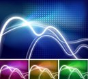 Backgrounds,Grid,Abstract,S...