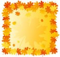 Thanksgiving,Autumn,Frame,F...
