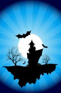 Halloween,Dark,Backgrounds,Pu…