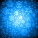 Snowflake,Backgrounds,Christm…