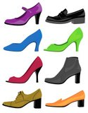 Shoe,High Heels,Fashion,Ilu...