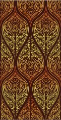 Paisley,Wallpaper Pattern,S...