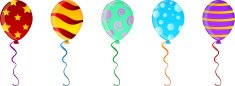 Icon Set,Balloon,Illustrati...