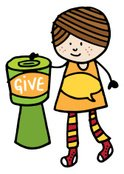 Donation Box,Charity and Re...