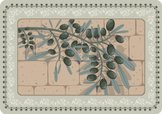 Olive,Olive Tree,Wall,The W...