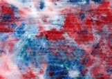 Abstract,Backgrounds,Paint,...
