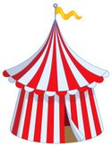 Circus Tent,Tent,Traveling ...