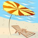 Summer,Beach,Backgrounds,Lo...