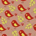 Bird,Wallpaper,Small,Animal...