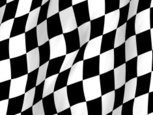 Checkered Flag,Checked,Flag...