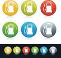 Fuel Pump,Fuel and Power Ge...