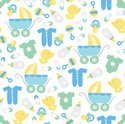 Baby,Pattern,Toy,Background...