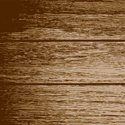 Wood - Material,Textured,Wo...