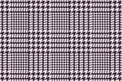Houndstooth,Pattern,Checked...