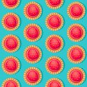 Tart,Fruit,Pattern,Vector,D...