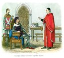 King,Authority,Law,Judge - ...