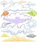 Smoke - Physical Structure,...
