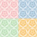 Pattern,Japanese Culture,Ch...