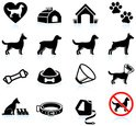 Dog,Computer Icon,Icon Set,...
