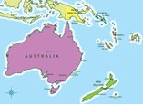 Map,Australia,Cartography,N...