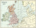 Map,Cartography,UK,England,...