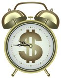 Clock,Currency,Dollar,Time,...