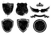 Shield,Wing,Artificial Wing...