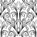 Seamless,Silk,Pattern,Wallp...