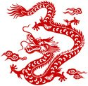 Dragon,Chinese Dragon,Chin...